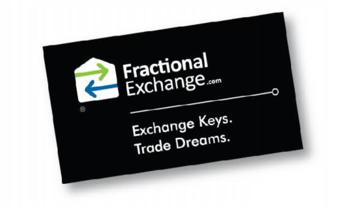 FractionalExchange.com